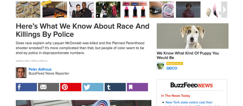Here's_What_We_Know_About_Race_And_Killings_By_Police_-_BuzzFeed_News_-_2016-04-19_10.02.57