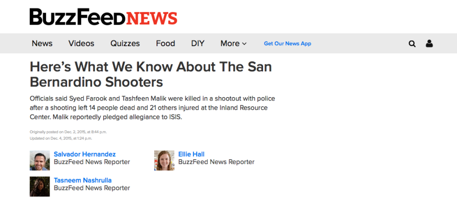 Here_s_What_We_Know_About_The_San_Bernardino_Shooters_-_BuzzFeed_News_-_2016-04-19_09.59.08