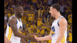 Draymond Green is a top-10 player in the N.B.A. but not for the reasons you've been told